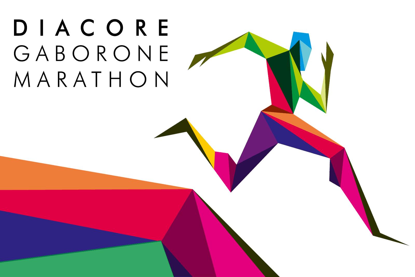 Diacore Marathon